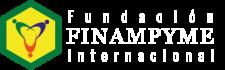 Fundacion Finampyme Internacional
